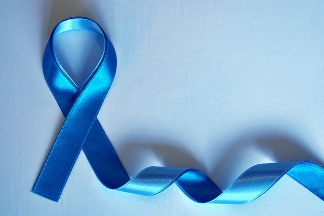 מחלות אורולוגיות - סרטן הערמונית