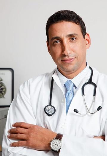 """רופא אורולוג מומחה - ד""""ר אסף בר אל - מומחה בכירורגיה אורולוגית, רופא בכיר במכון לסקר רפואי במרכז הרפואי שיבא, תל השומר ובקופות חולים מכבי, לאומית ומאוחדת וגם מקבל מטופלים באופן פרטי"""